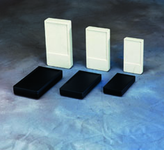 Pocket Box Enclosures