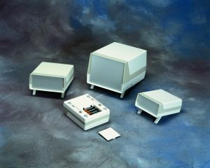 Pro-Line Enclosures - 3 sizes Up to 5.3 x 7.5 x 2.6""