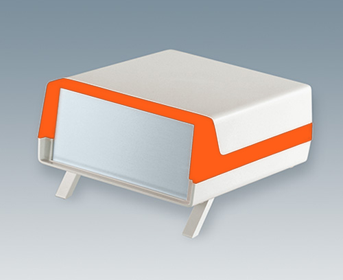 https://www.boxenclosures.com/wp-content/uploads/2019/11/orange-middle-section-image.jpg